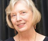 Donna Hammack