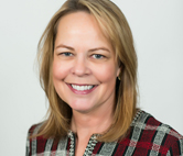 Julie Eckardt-Cantrall