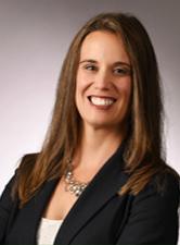Carrie Boardwick