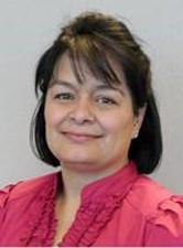 Image of Lisa Martinez