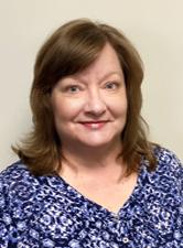 Tina Carroll